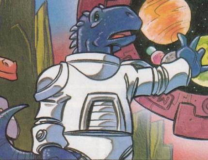 File:Dinosaur Commander.jpg