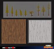 RoL texture 28