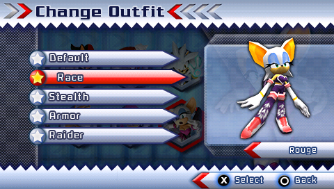 File:Rouge's Race Suit.png