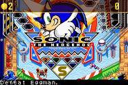 Sonicpinball pree32003 15 640w