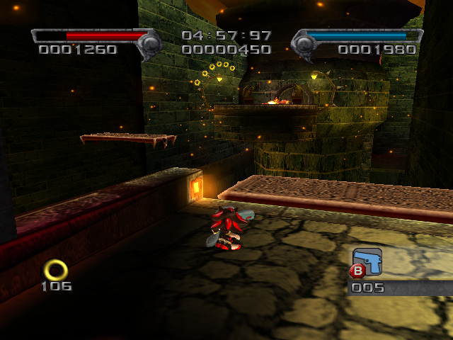 File:Cryptic Castle expert mode2.png