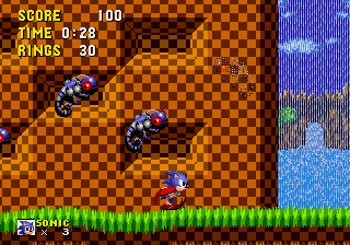 File:GHZACTIII.png