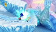 Sonic-rivals-20061101031503483 640w