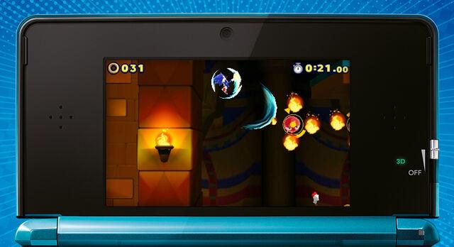 File:Desert Ruins Pyramid 3DS I.jpg