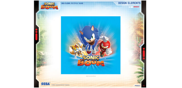 File:Sonic boom cg 26.jpg