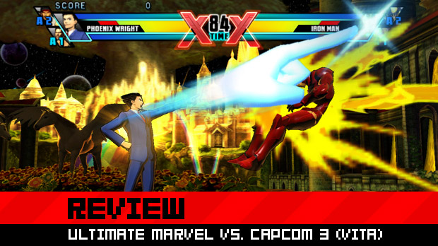 File:Ultimate Marvel VS Capcom 3 Character Pose 9.jpg