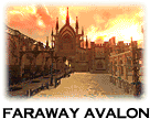 File:Faraway Avalon icon.png
