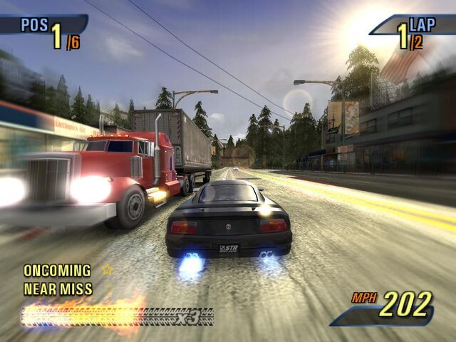File:Gameplay 2.jpg