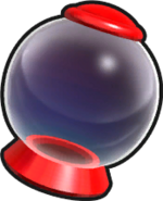 Item Box (Sonic Lost World Wii U)