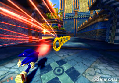 File:Sonic-and-the-secret-rings-.jpg