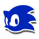 File:Sonic 1UP (SU).png