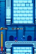 Air-Bubbles-Sonic-Rush