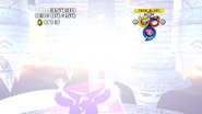 Sonic Heroes Robot Storm 5
