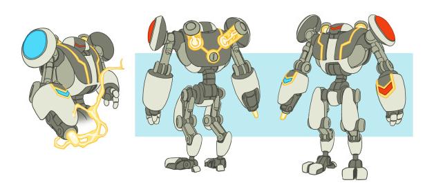 File:Robot concept art.png