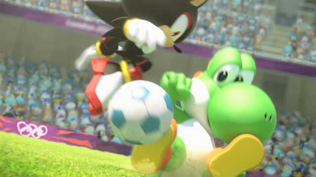 File:Shadow and yoshi.png