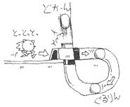 Sketch-Launch-Base-Zone-Underground-Loop