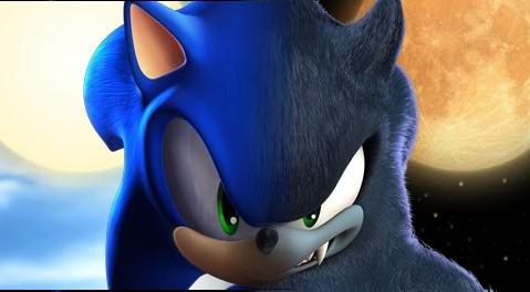 File:Sonic-weresonic-fusion.jpg