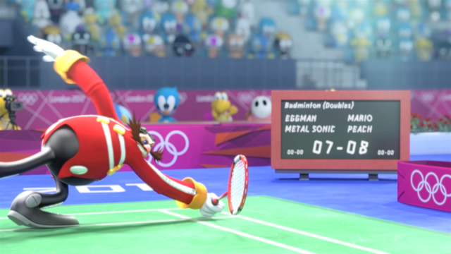 File:Dr Eggman 2012 London Games.png