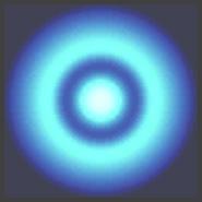 Ghost Light Model