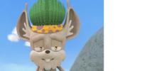 Gogoba Chief