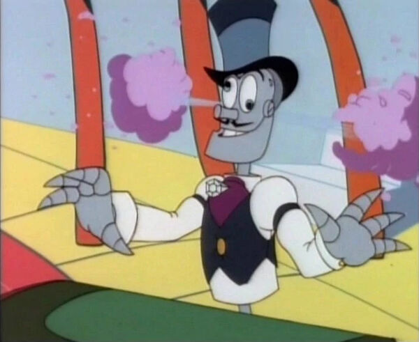 File:Robot Carney.jpg