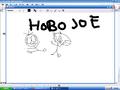 Thumbnail for version as of 00:12, May 17, 2012