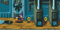 Sonic-16