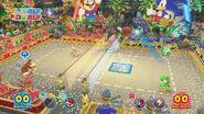 Mario-Sonic-2016-Wii-U-53