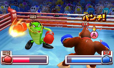 File:Mario-Sonic-at-the-London-2012-Olympic-Games Vector Donkey Kong Boxing.jpg