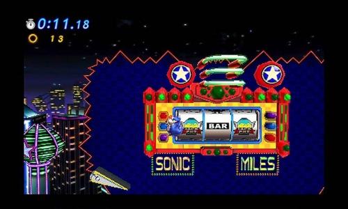 File:October-Sonic-Generations-3DS-Screenshots-2.jpg