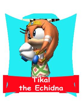 File:Tikal card happy.png