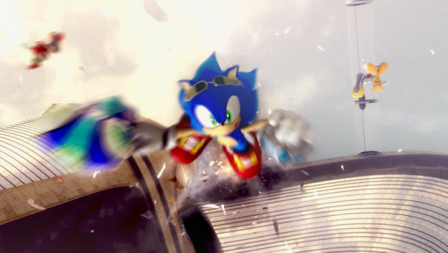File:We're falling (Sonic Riders ZG).png