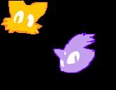 Wiki Halloween 3