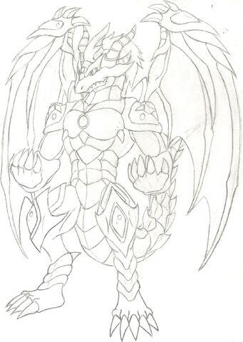 File:Dragonavatar.jpg
