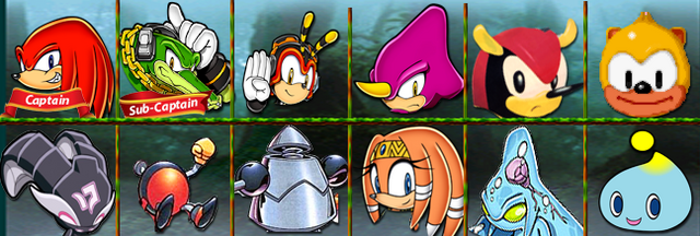 File:Knuckles'-Chaotix.png