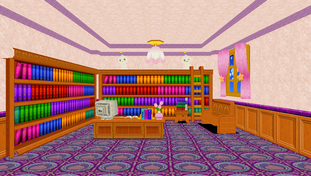 File:Sa2 ChaoLibraryLevel.png