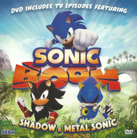 File:Sonic boom dvd.png