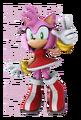 Amy 22