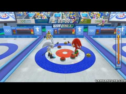 File:Curling.jpg