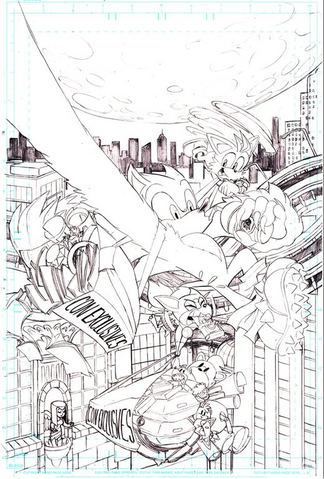 File:Pencilled convention Variant Sth 265.png