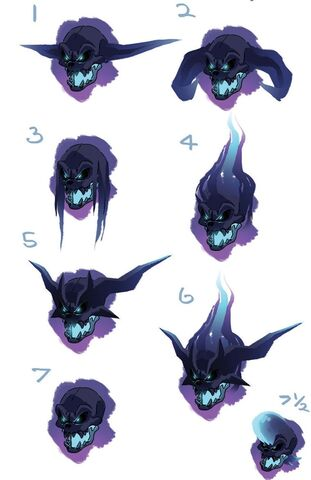 File:Second Devourer concept art 3.jpg