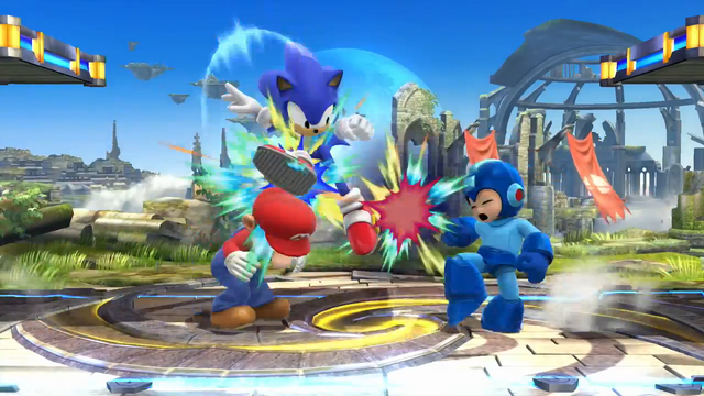 File:Sonic the Hedgehog Joins the Battle!.png