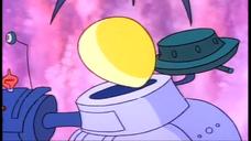 Egg Bomb