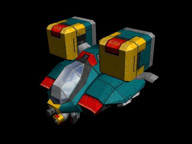 File:R-1A Flying Dog.jpg