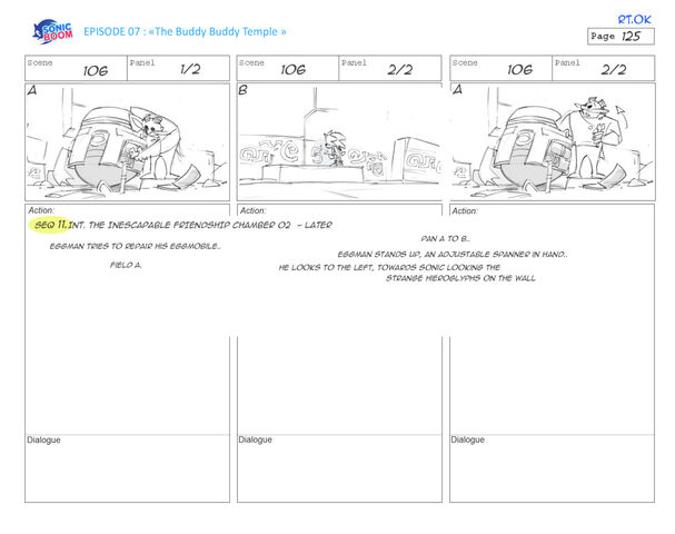 File:The Curse of the Buddy Buddy Temple storyboard 11.jpg