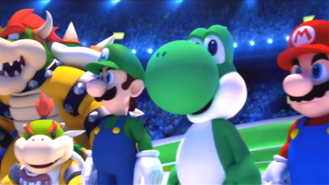 File:Mario & Sonic at the Olympic Winter Games - Festival Mode - Screenshot 3.png