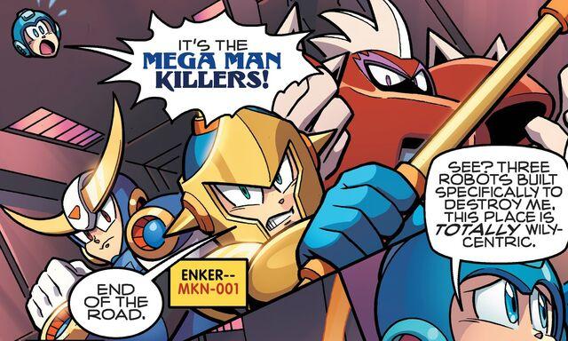 File:Mega Man Killers.jpg