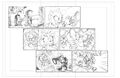 Thumbnail for version as of 12:04, January 16, 2016