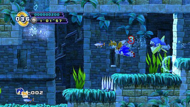 File:Sonic-4-Episodeewt76-1-Act-2-Screen-6.jpg