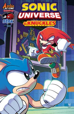 File:Sonic Universe -90 (variant).jpg